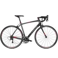 Domane 4.5 C Bike 56