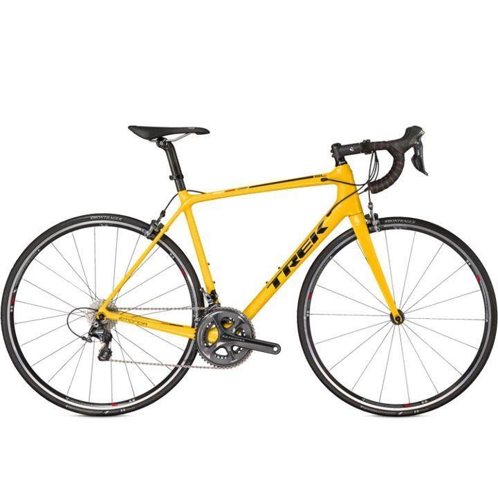 TREK Émonda SL 6 Bike 52