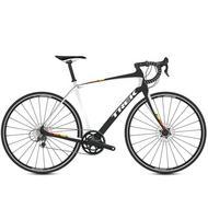 Domane 4.3 Disc Bike 60