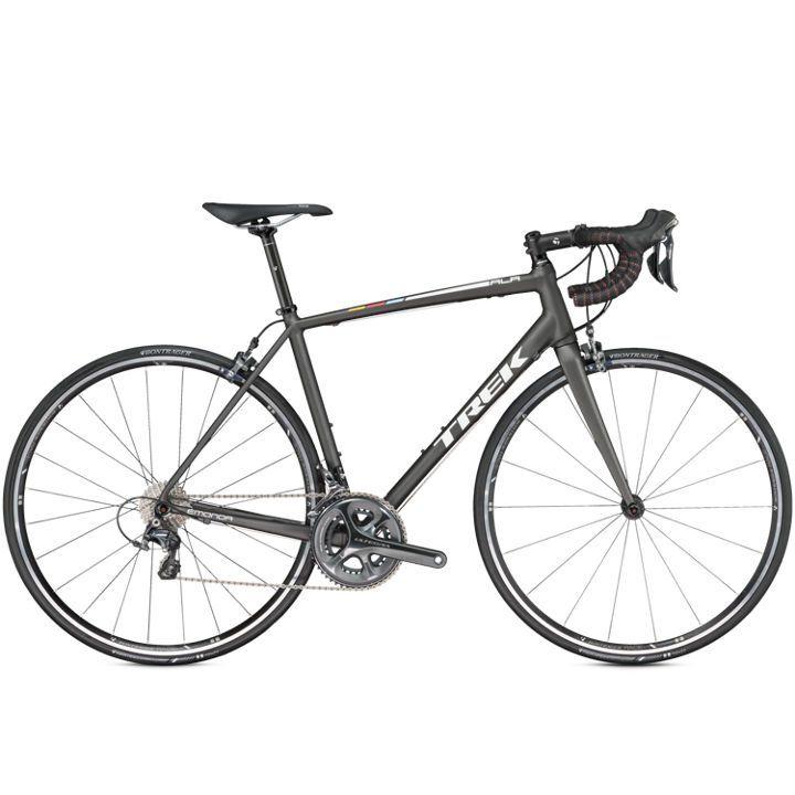 TREK Émonda ALR 6 Bike 54