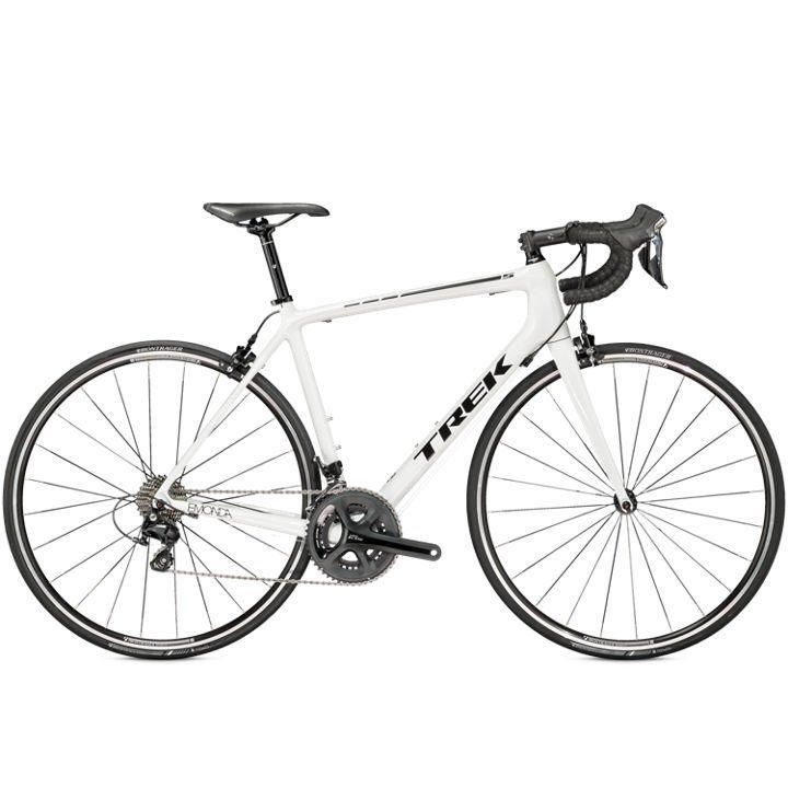 TREK Émonda S 5 Bike