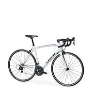 Émonda S 5 Bike 56cm