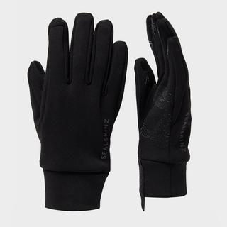 Men's Fairfield Gloves