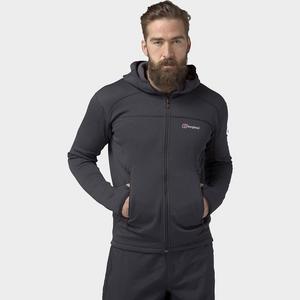 BERGHAUS Men's Pravitale 2.0 Hooded Fleece Jacket