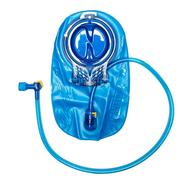 Antidote® 1.5L Reservoir