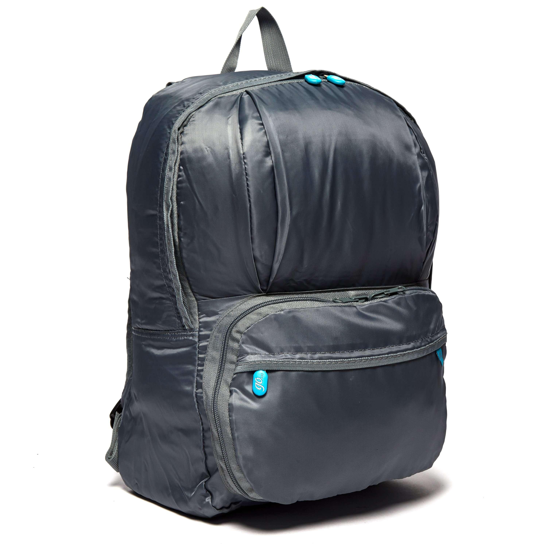 DESIGN GO Packable 17L Daysack