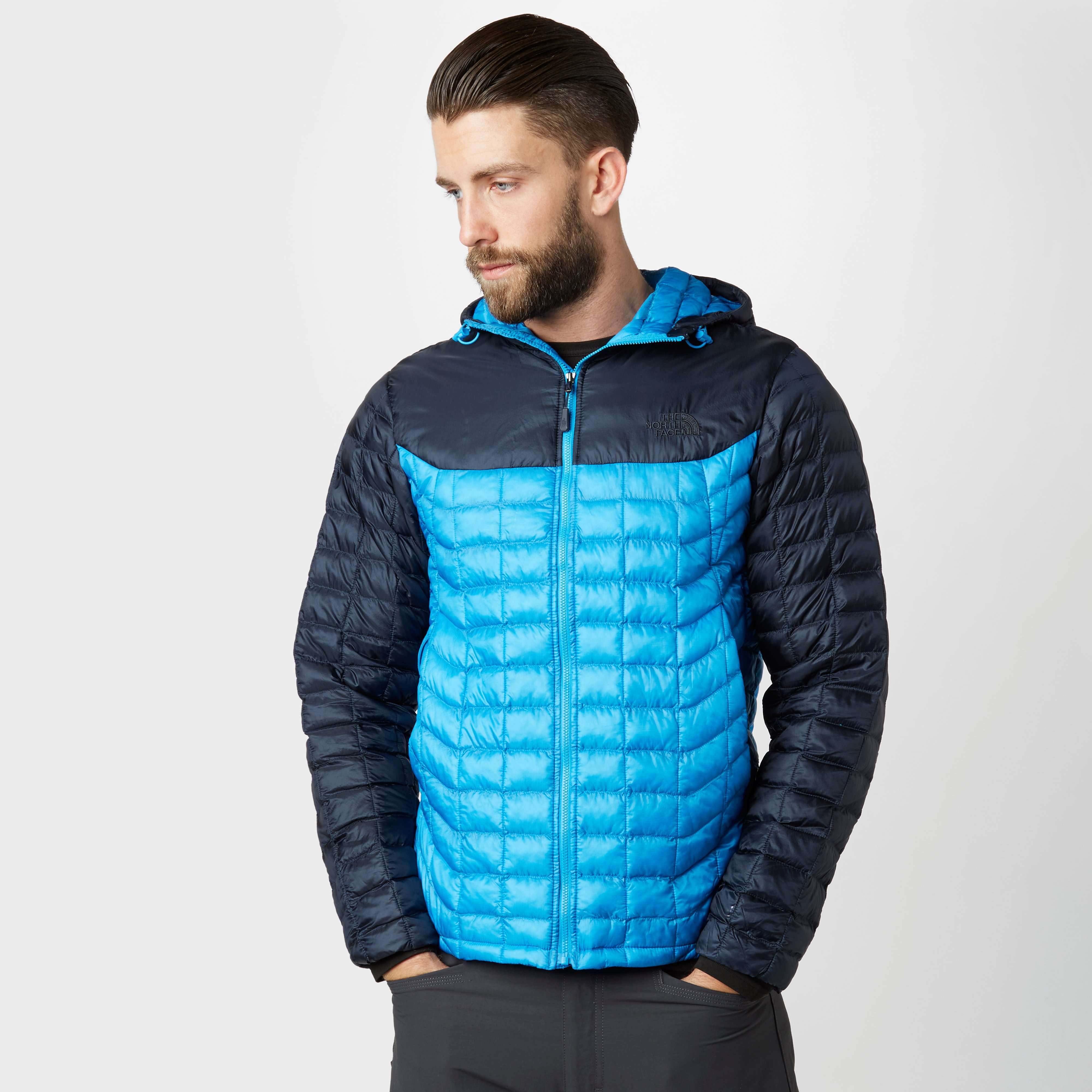 THE NORTH FACE Men's Thermoball®  Hoodie
