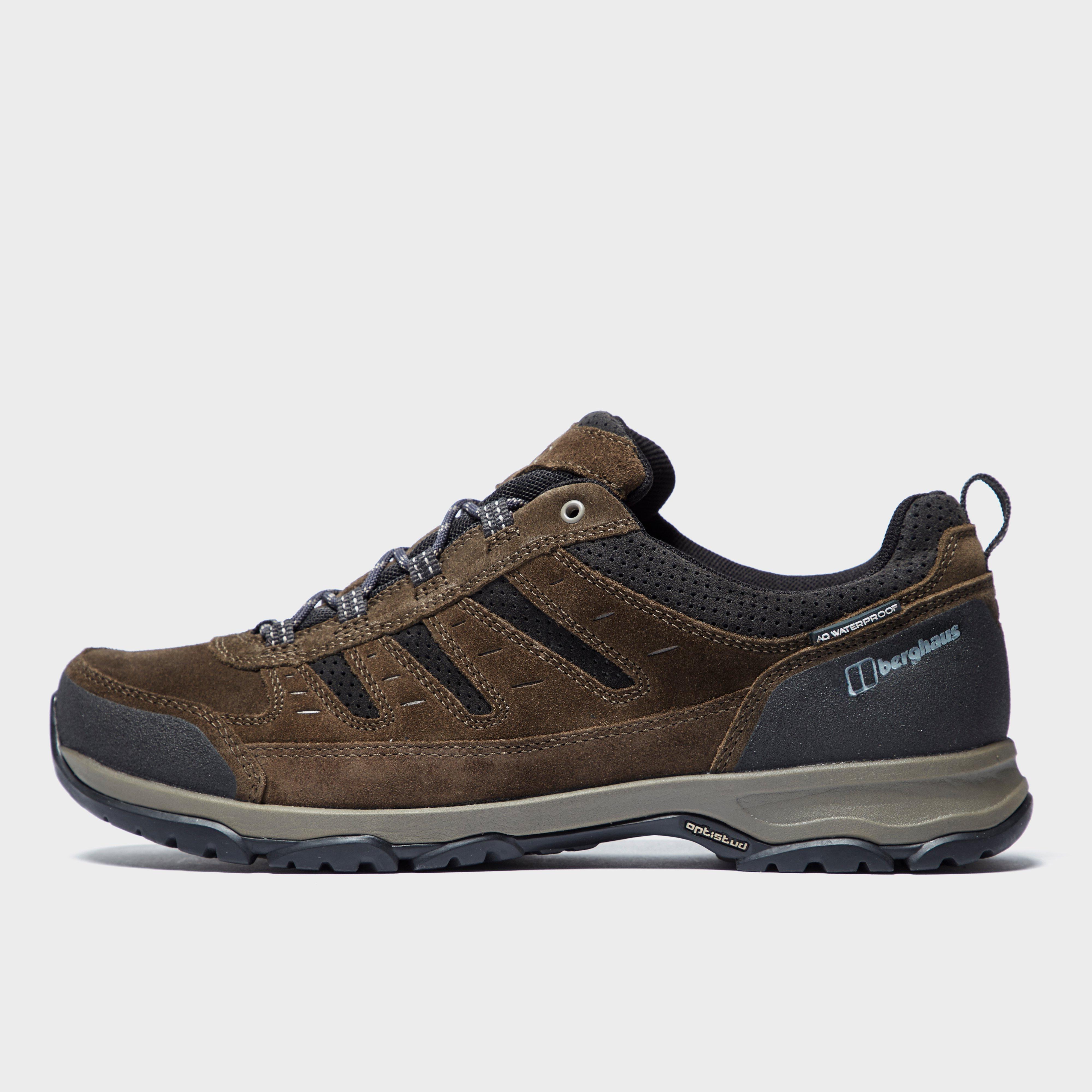 Men's Explorer Active AQ™ Walking Shoe
