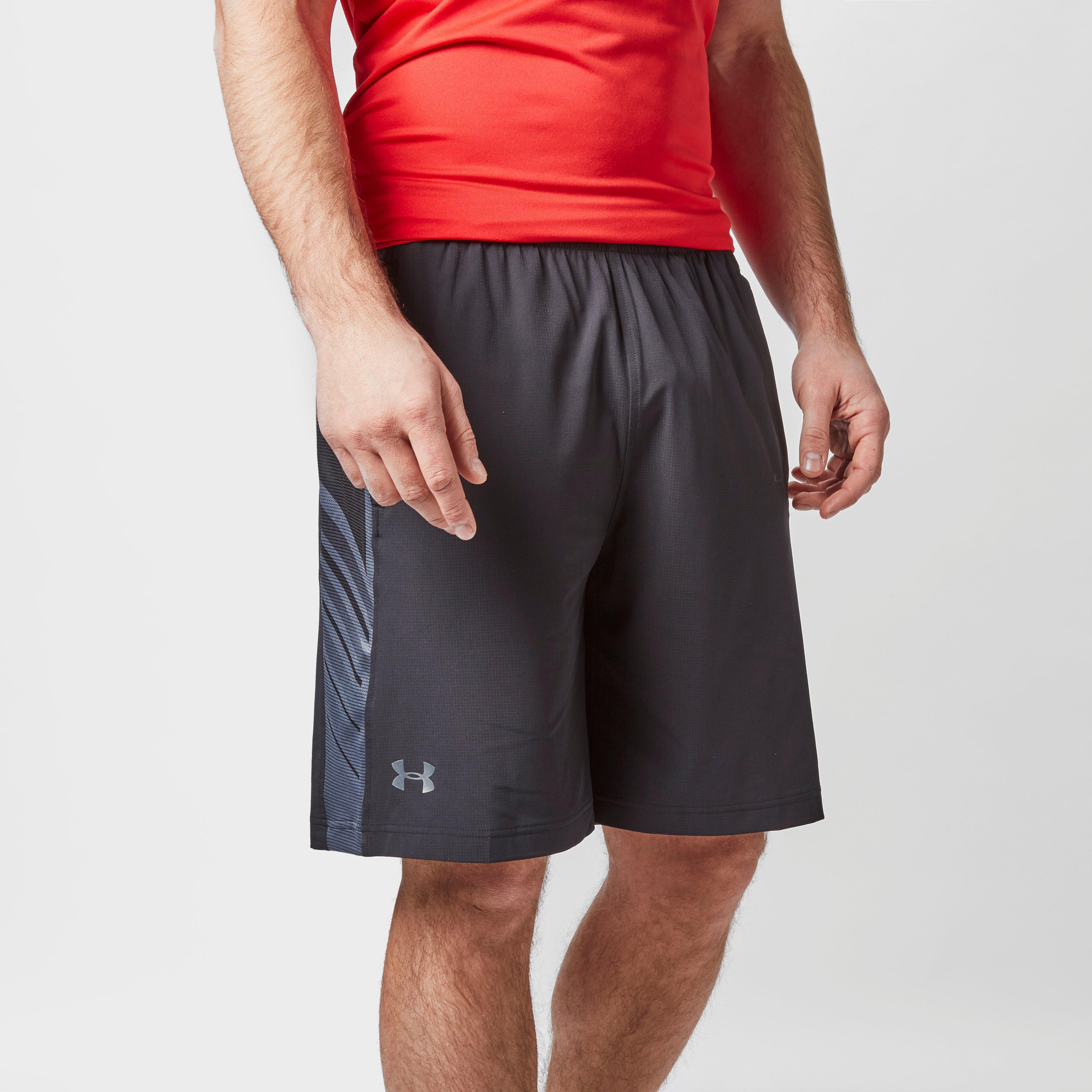 under armour mens shorts. under armour men\u0027s ua supervent shorts. shorts under armour mens