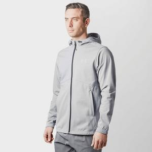 UNDER ARMOUR Men's Spring Swacket