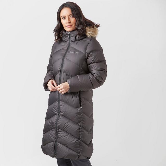 84abc2873 Women's Montreaux Coat