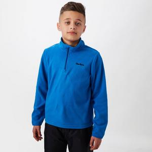 PETER STORM Boy's Half Zip Fleece