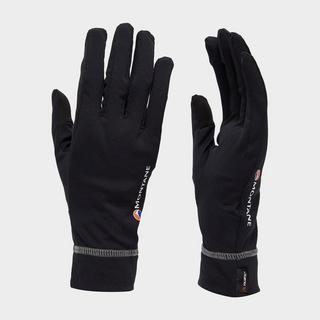 Men's Power Dry Glove
