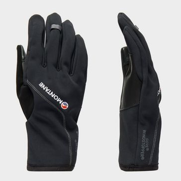 MONTANE Men s Windjammer Gloves MONTANE Men s Windjammer Gloves. Quick buy e8a3d4d6b