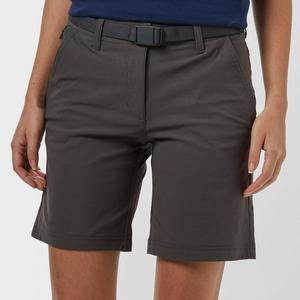 BRASHER Women's Stretch Shorts
