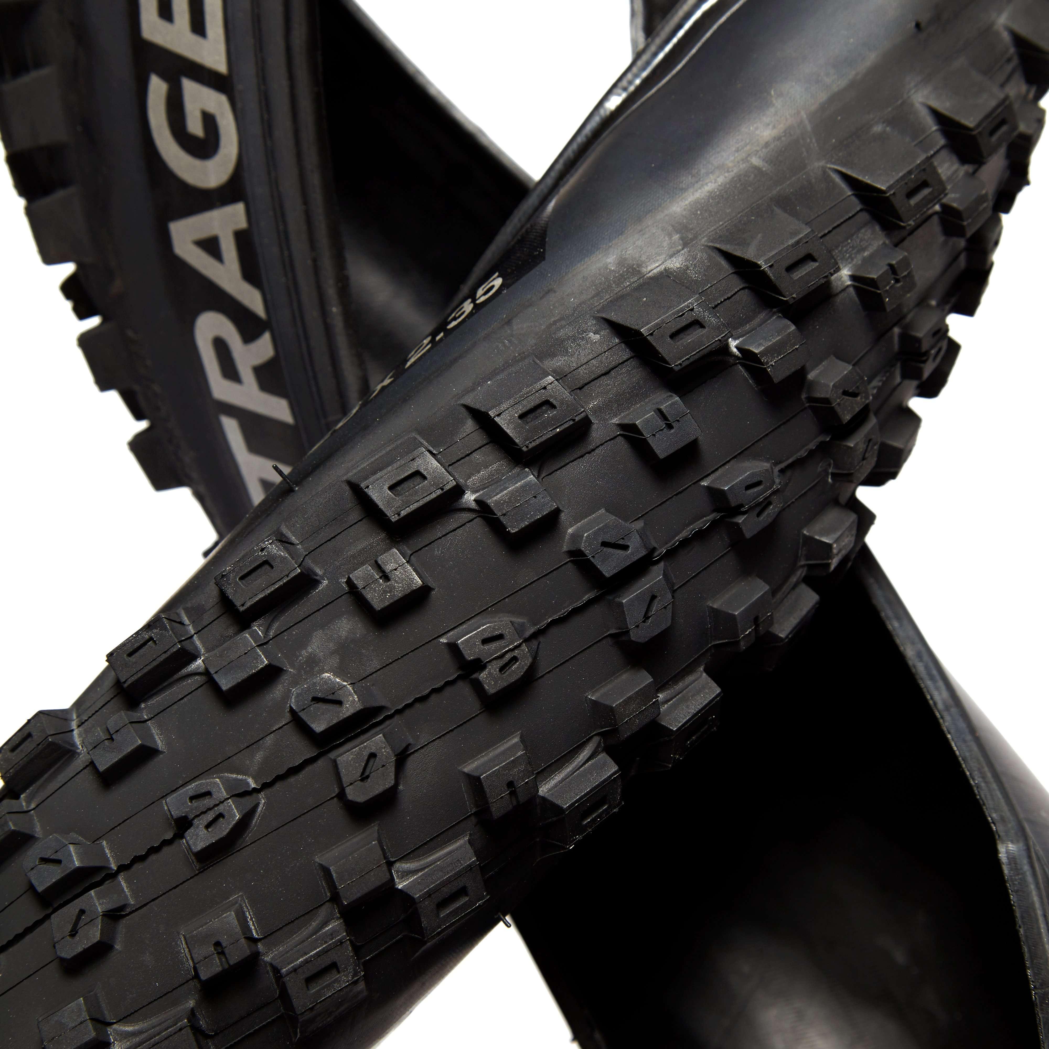 BONTRAGER MTB 26 x 2.3 XR4 Expert TLR Tyre