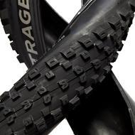 MTB 26 x 2.3 XR4 Expert TLR Tyre