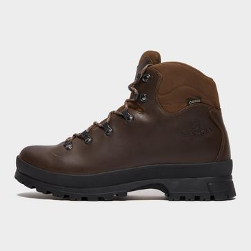 Brown SCARPA Women s Ranger 2 GORE-TEX® Activ Walking Boots ... 31a84374cc6