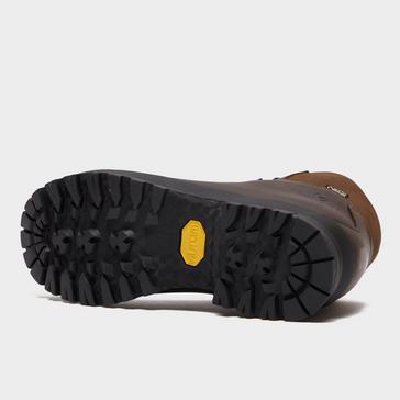 Brown Scarpa Women's Ranger 2 GORE-TEX® Activ Walking Boots