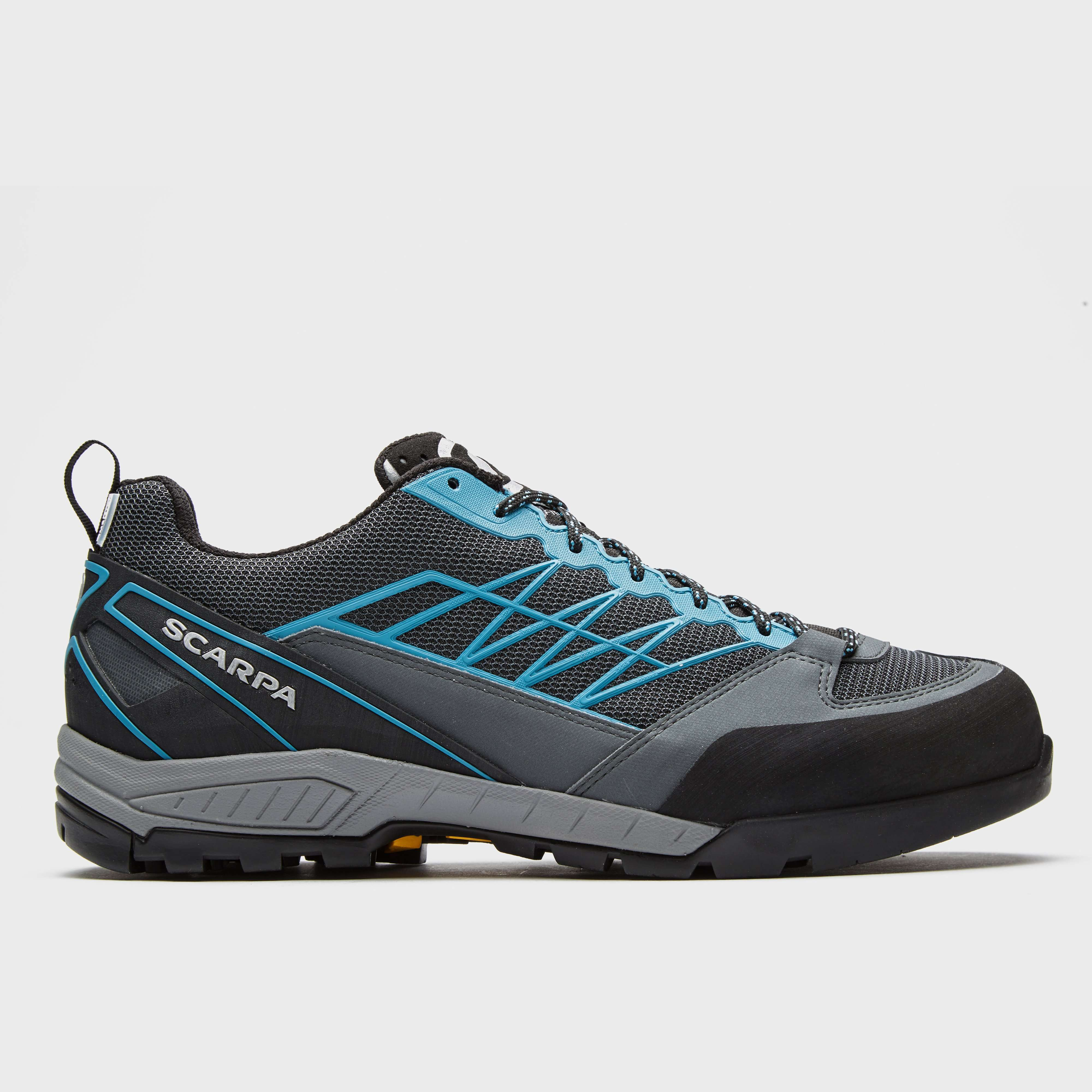 SCARPA Men's Epic Lite Approach Shoe