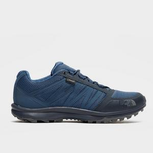 THE NORTH FACE Men's Litewave Fast Pack GORE-TEX® Shoes