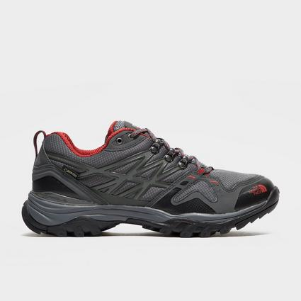Men's Hedgehog Fastpack GORE-TEX® Shoes