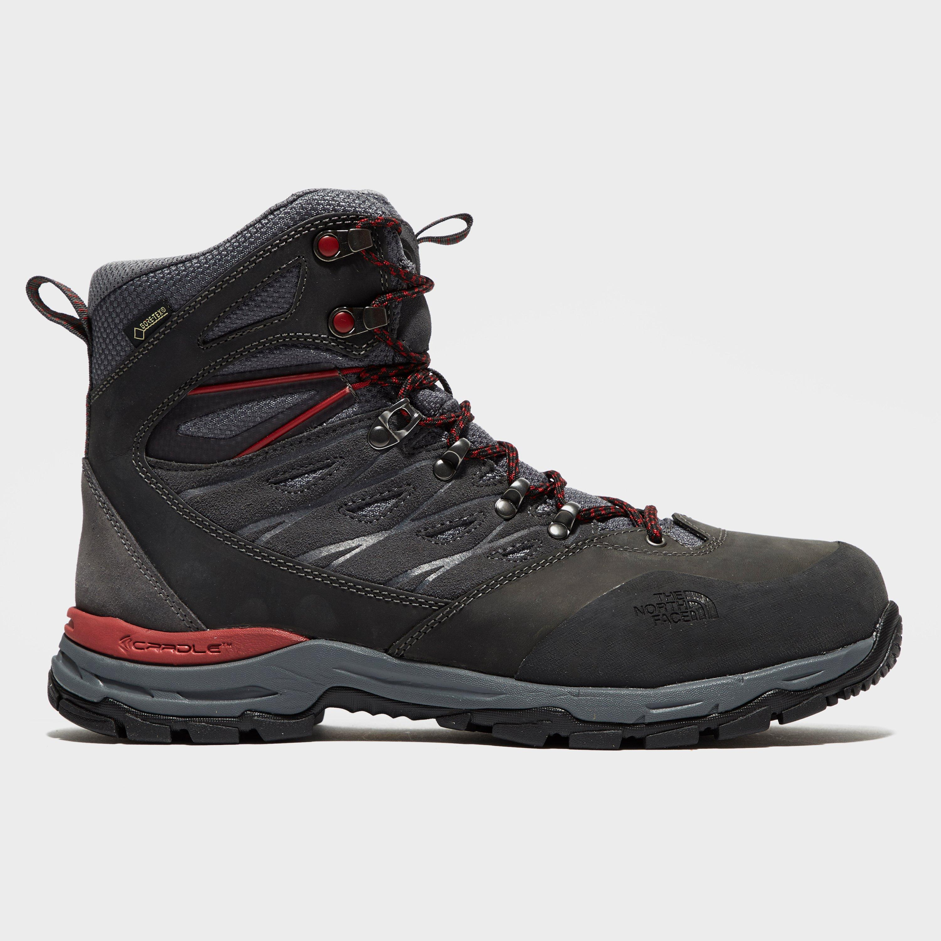 north face walking boots sale