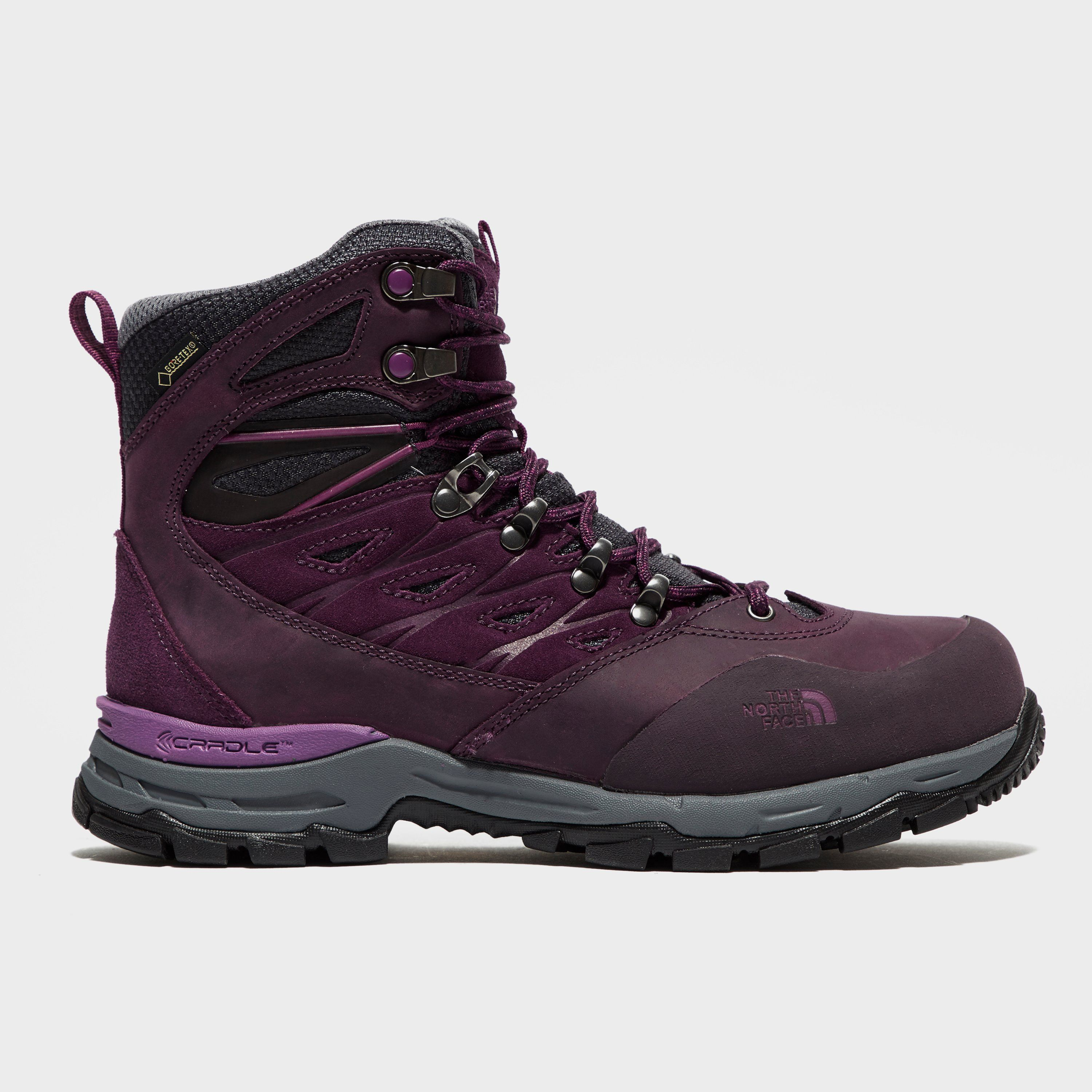 THE NORTH FACE Women's Hedgehog Trek GORE-TEX® Boots