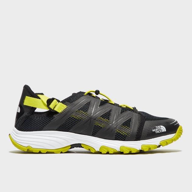 Men's Litewave Amphibious Shoes