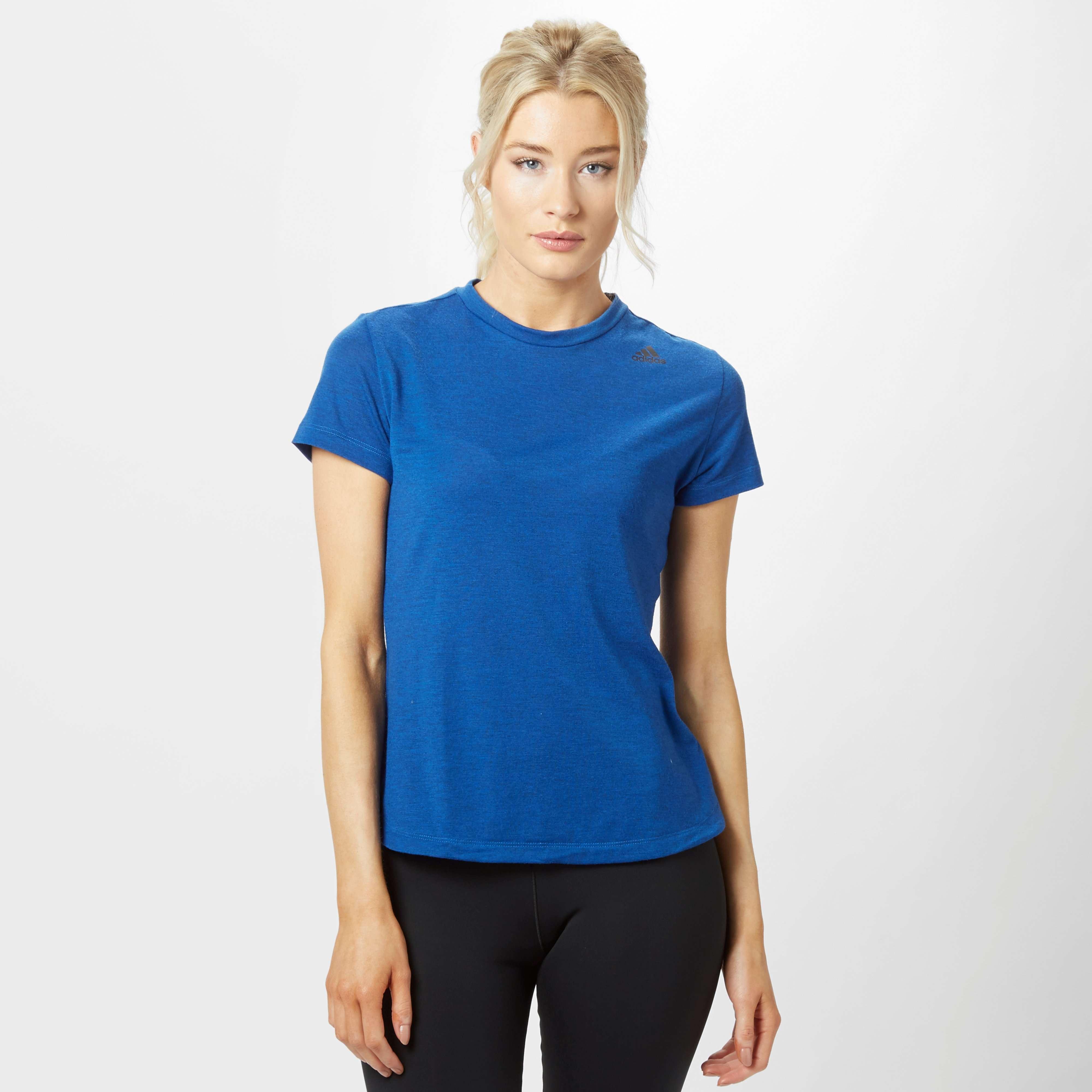 ADIDAS Women'sPrime T-Shirt