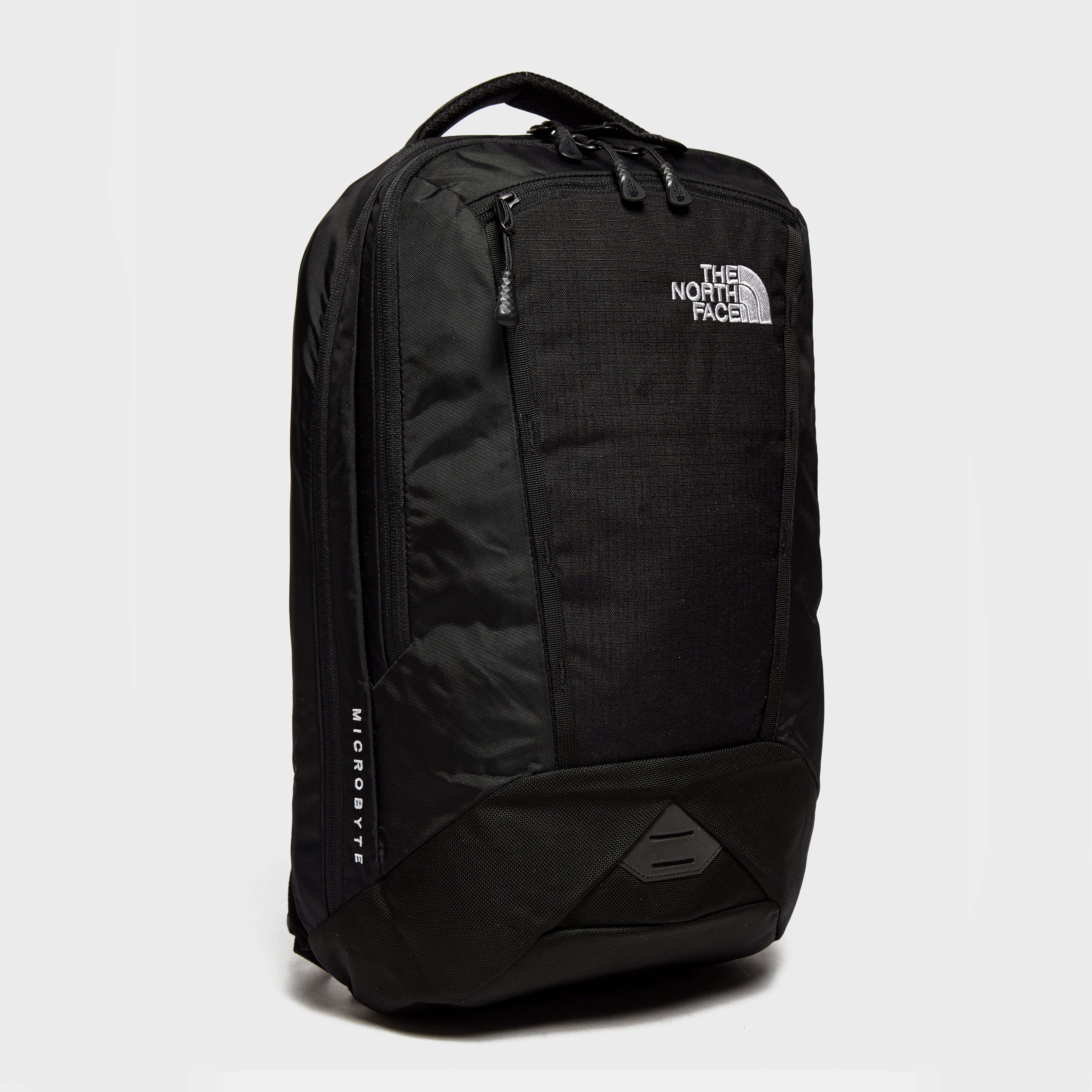 THE NORTH FACE Microbyte 17L Daypack