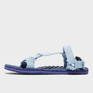THE NORTH FACE Women's Base Camp Switchback Sandals