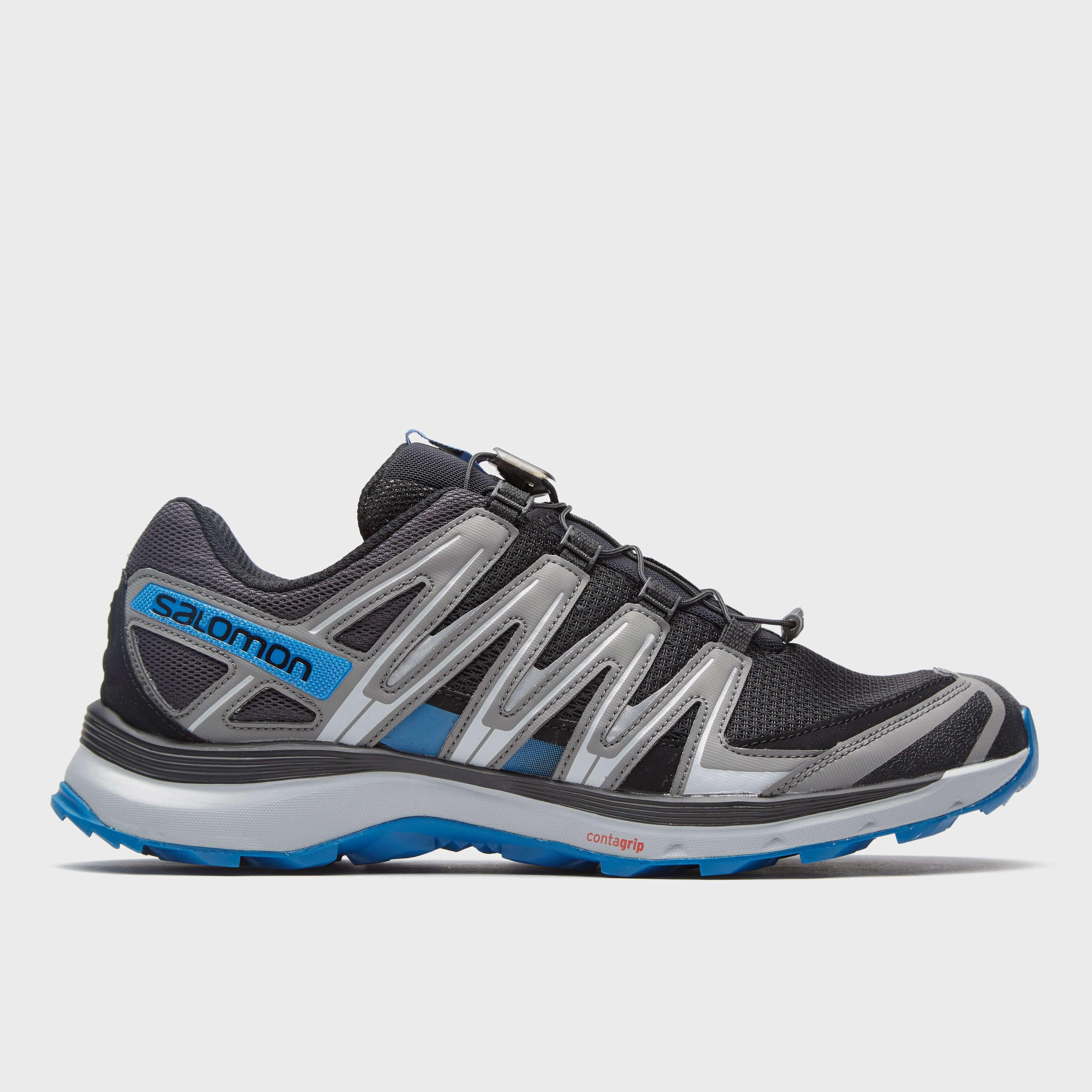SALOMON Men's XA LITE Shoes