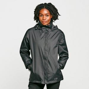PETER STORM Women's Storm II Jacket
