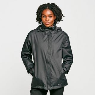 Women's Storm II Jacket
