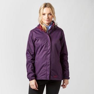 Women'sStorm II Jacket
