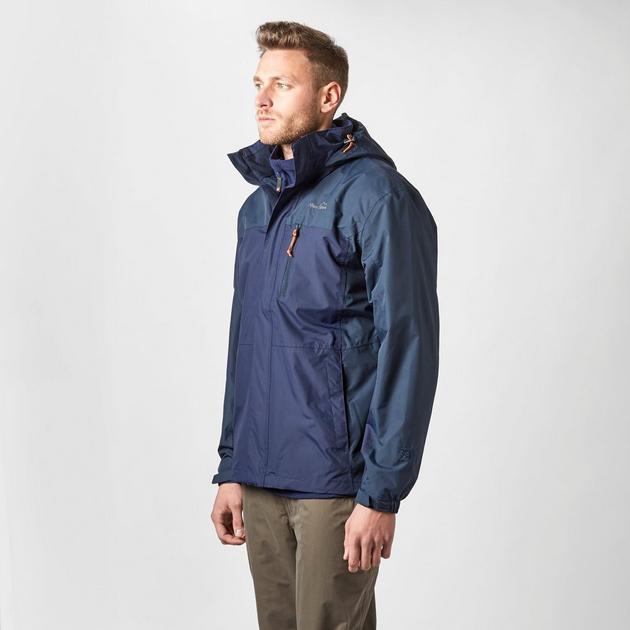 Men's Pennine Jacket