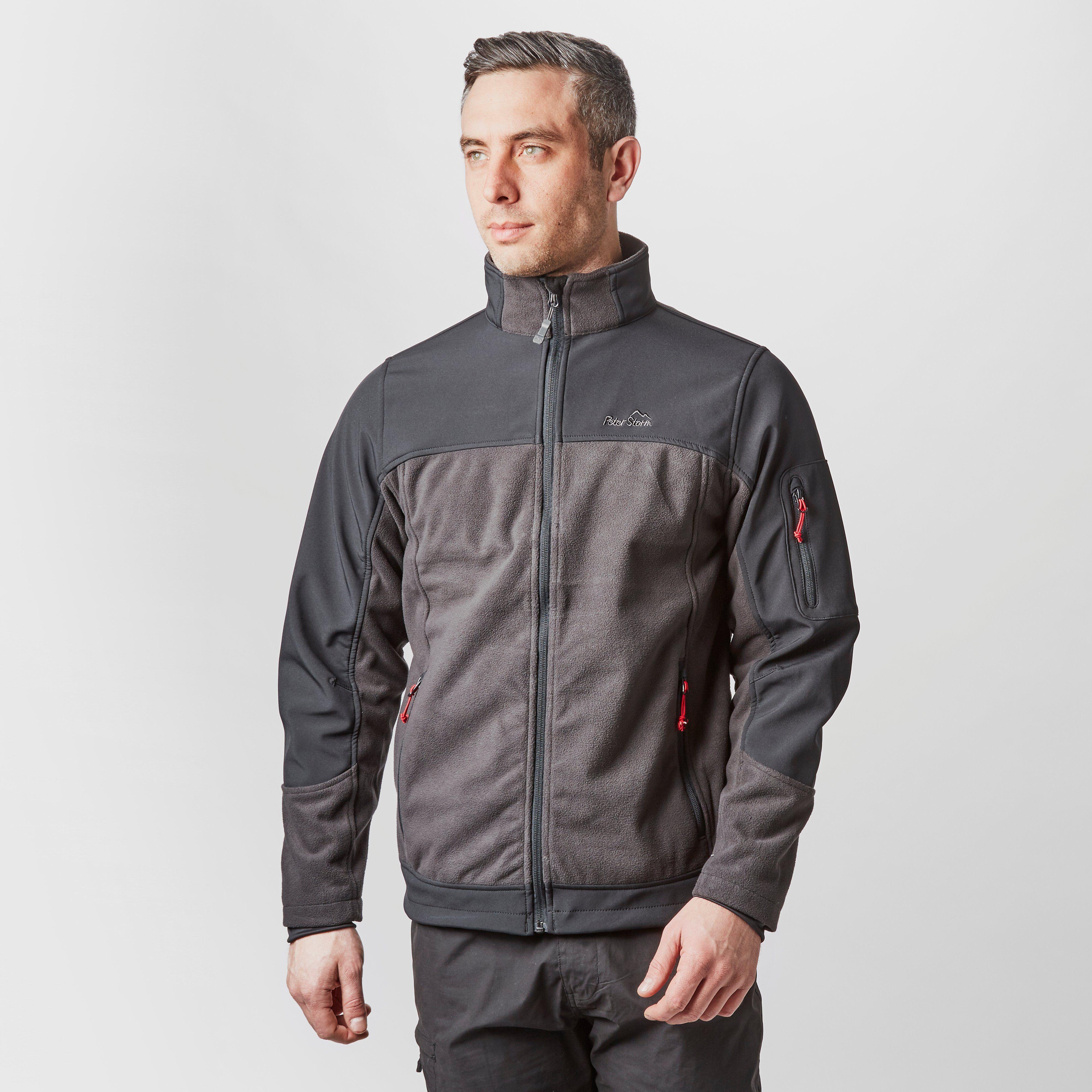 PETER STORM Men's Windproof Jacket