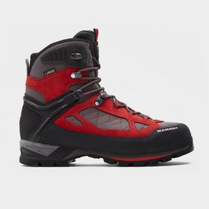 MAMMUT Men's Alto Guide High GTX