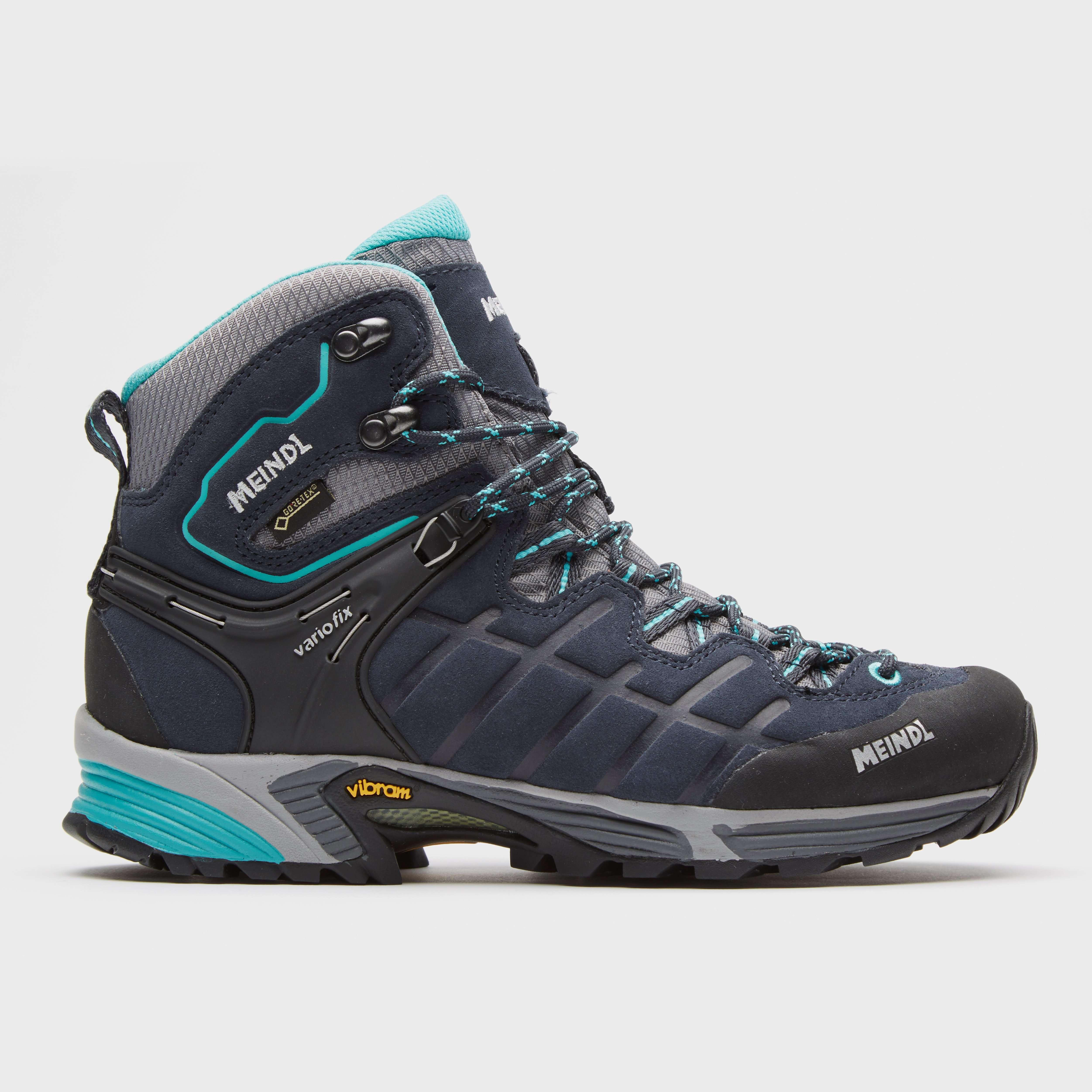 MEINDL Women's Kapstadt GORE-TEX® Hiking Boots