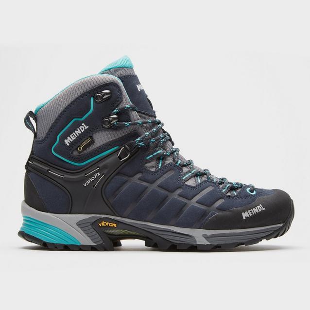 9620dc35ec6 Women's Kapstadt GORE-TEX® Hiking Boots