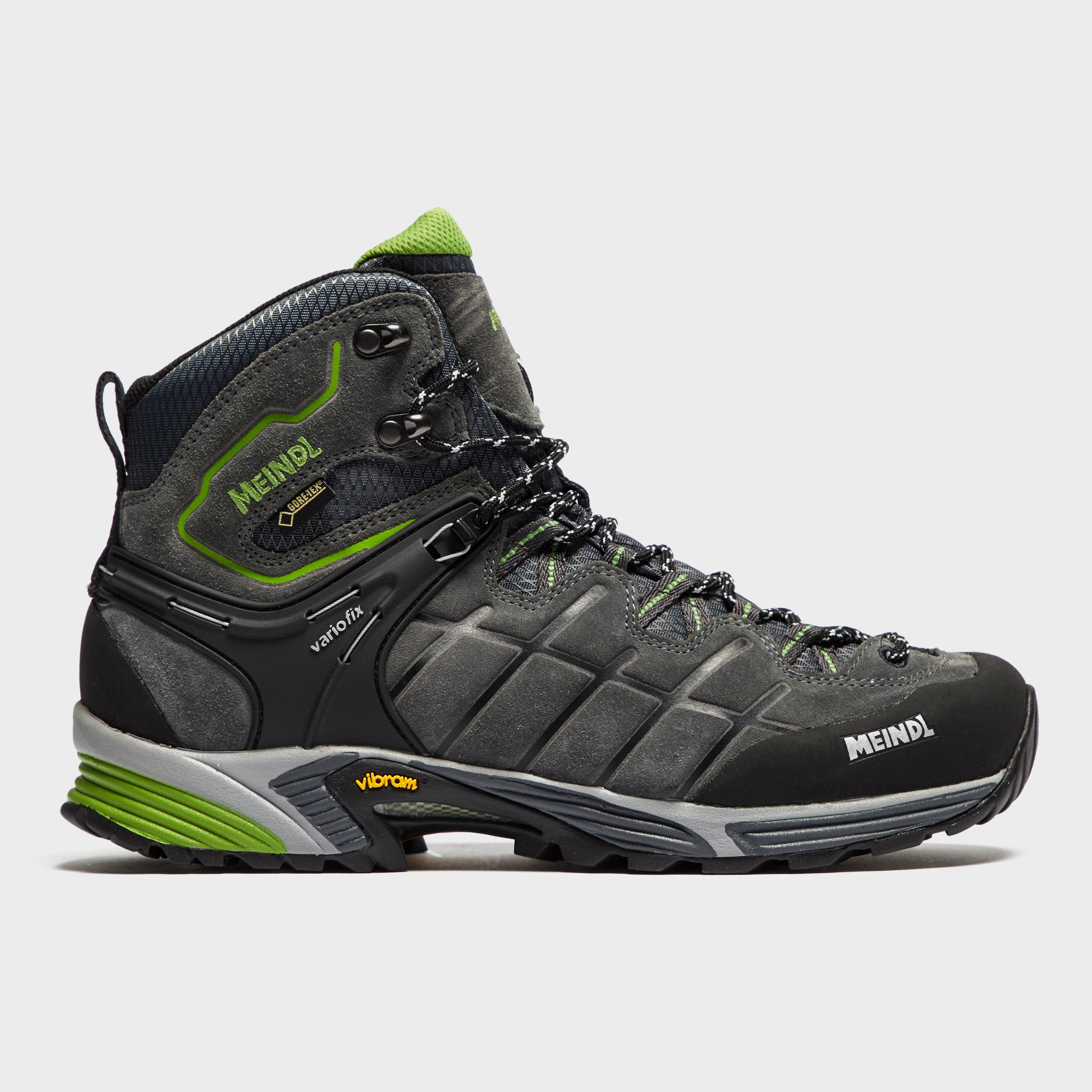 MEINDL Men's Kapstadt GORE-TEX® Hiking Boots