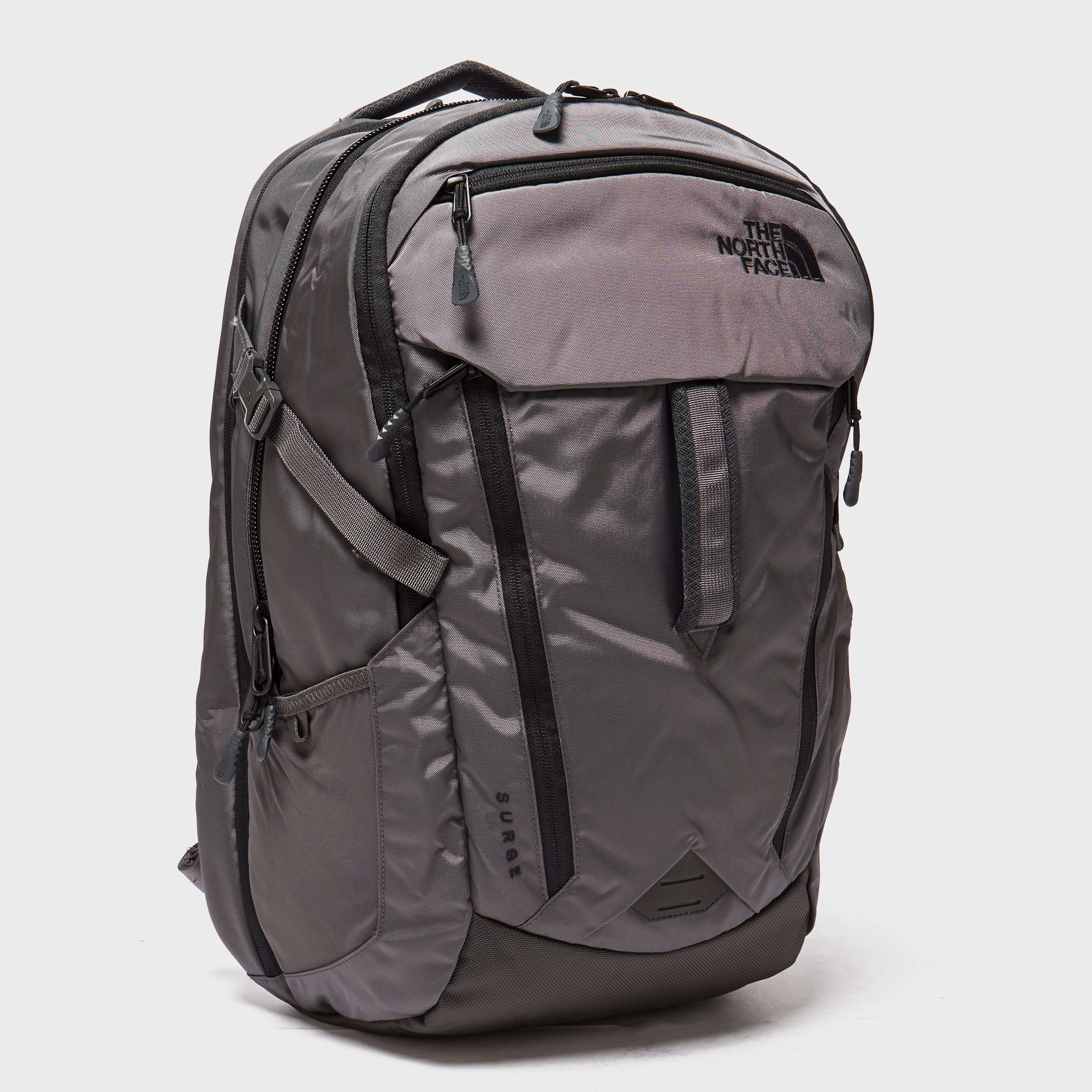 THE NORTH FACE Surge Backpack 33L
