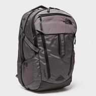 Surge Backpack 33L