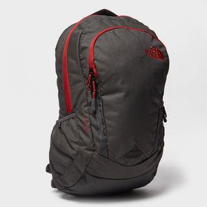 THE NORTH FACE Vault 28L Daypack