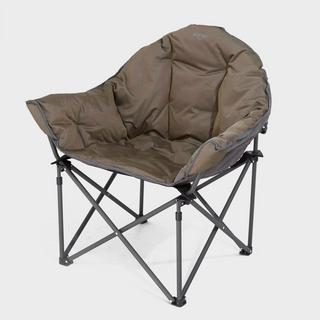 Titan IICamping Chair