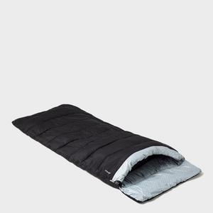 VANGO Harmony Grande Sleeping Bag