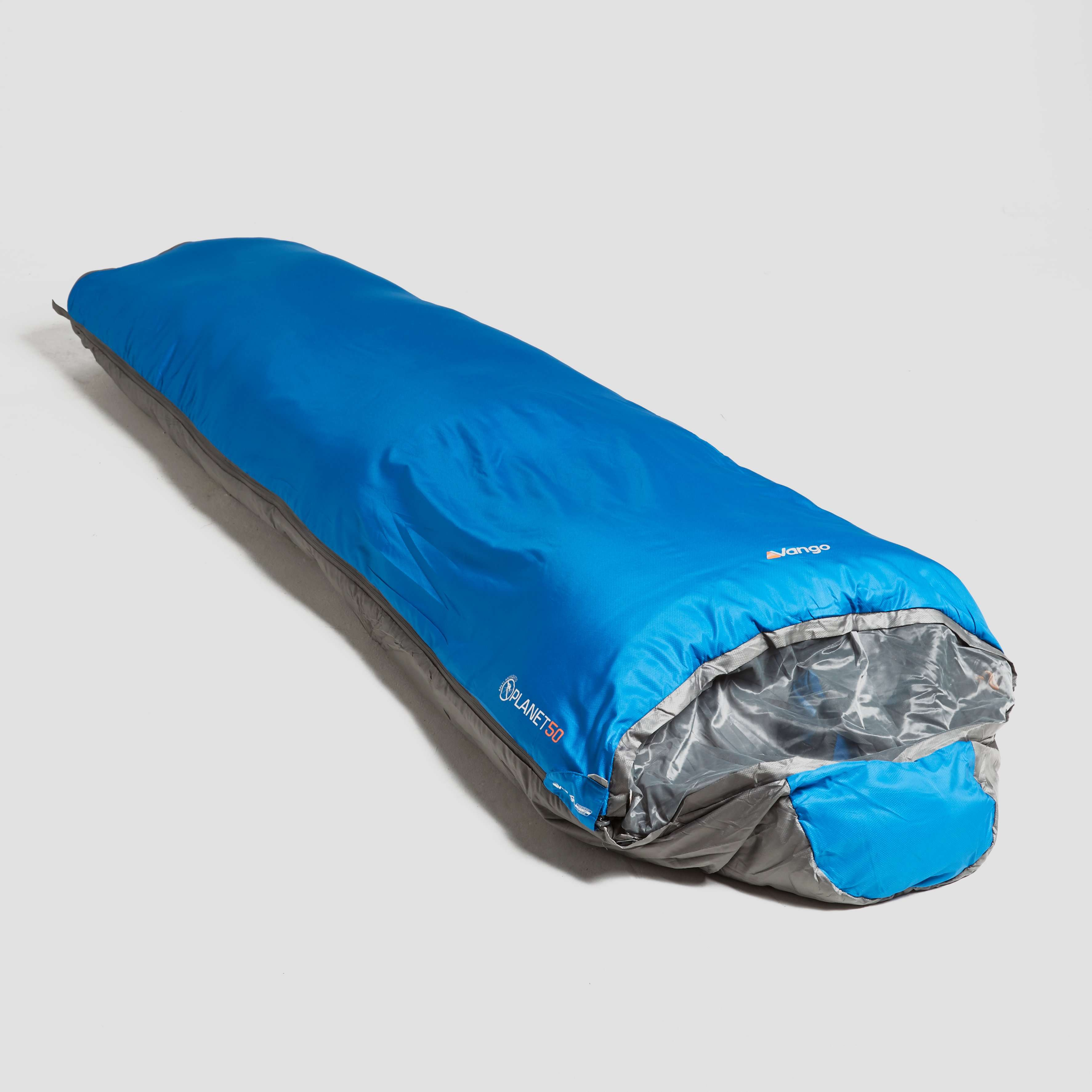 VANGO Planet 50 Sleeping Bag