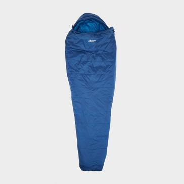 Blue VANGO Ultralite Pro 200 Sleeping Bag