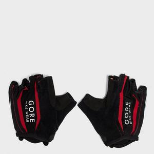 GORE Power 2.0 Gloves
